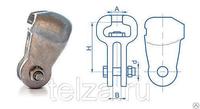 Ушко У2К-7-16