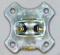 Зажим опорный АА-5-3