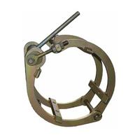Центратор наружный эксцентриковый ЦНЭ-37-42