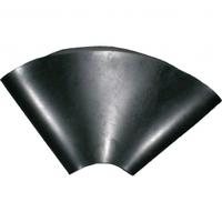 Манжета герметизирующая резино-тканевая конусная ф273/ф530