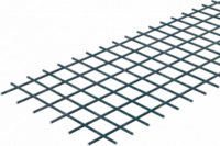 Сетка арматурная (м2) 4Вр1 4Вр1 150 150 2м 3м 75/25 ТУ2