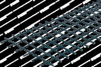 Сетка арматурная (м2) 5ВР1 5ВР1 150 150 2м 6м 75/25 ТУ2