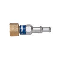 Клапан обратный КО-3-К11 (кислород)