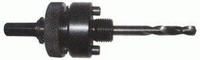 Адаптер для коронки Bi-metal 32-210мм