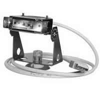 Адаптер инфракрасный (преобразователь USB-IR )