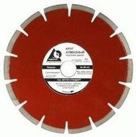 Алмазный диск 125х22,2х2 ж/бетон-профи