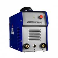 Аппарат плазменной резки FOXWELD VARTEG PLASMA 40
