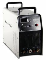 Аппарат плазменной резки TRITON CUT 60