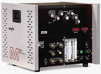 Аппарат плазменной сварки EWM Microplasma 20