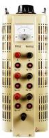 Автотрансформатор (ЛАТР) 3 фазы 9кВА TSGC2