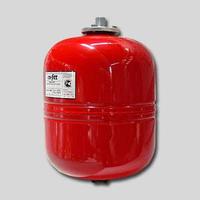 Бак расширительный (экспанзомат) 35л. 3/4 WRV35-U UniFitt