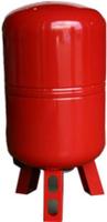 Бак расширительный (экспанзомат) 80 л. 3/4 WRV80-U UniFitt
