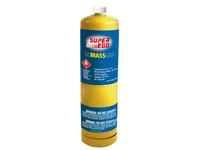 Баллон газовый ROMASSGAS SEH024600 (уп.12 шт.)