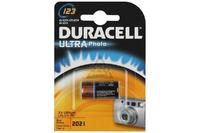 Батарейка Ultra, для фотоаппаратов, 3V