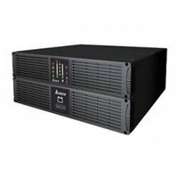 Батарейный модуль GAIA-Series 1 kVA 24V (18Ah)
