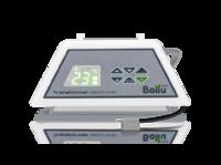 Блок управления Transformer Electronic Ballu BCT/EVU-E , 2 режима нагрева