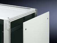 Боковая стенка вставная 2000x800mm для для шкафа TS (2 шт.)