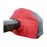 Палатка сварщика «Шатер-Профи-1420»