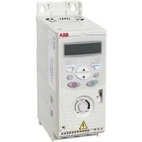 Частотный преобразователь 0,37кВт 380В серия ACS150