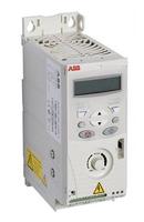 Частотный преобразователь 0,55кВт 380В серия ACS150