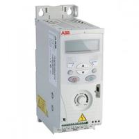 Частотный преобразователь 0,75кВт 380В серия ACS150