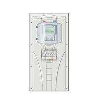 Частотный преобразователь 1,1кВт 380В серия ACH550 IP21