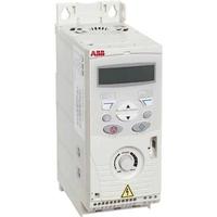 Частотный преобразователь 1,1кВт 380В серия ACS150
