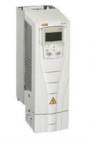 Частотный преобразователь 2,2кВт 380В серия ACH550 IP21