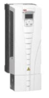 Частотный преобразователь 2,2кВт 380В серия ACH550