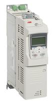 Частотный преобразователь 3кВт 380В серия ACS850