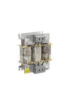 ACS800 на мощности 0.55-2800кВт