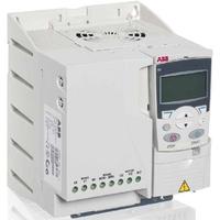 ACS350 на мощности 0.37-7.5кВт
