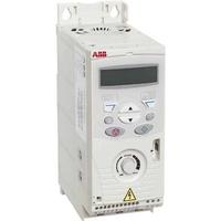 ACS150 на мощности 0.37-4кВт