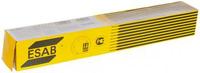 Электроды ОК-46 Ду 5,0х450мм ( пачка 6,6 кг.)