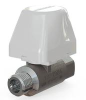 Электрокран Аквасторож-15 Классика) ТК62