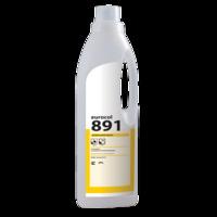 Euroclean Basic очиститель для нап.покр 891/ 0,7 л