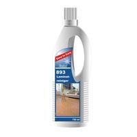 Euroclean Laminat очиститель для ламината 893 / 0,7л