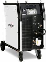EWM TAURUS 401 Synergic S LP MM FKW