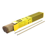 Электроды ОК-46 (ЭСАБ) 3мм
