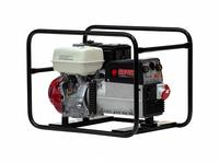 Генератор бензиновый Europower EP 200 X DC (сварочный)