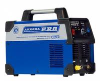 Инверторный аппарат плазменной резки AuroraPRO AIRHOLD 42
