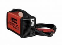 Инверторный аппарат плазменной резки Telwin Tecnica Plasma 31