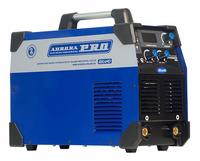 Инверторный сварочный аппарат AuroraPRO STICKMATE 250