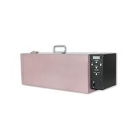 Печь д/сушки электродов ЭПСЭ 20/400-01 (220 В, 1,25 кВт, 18 кг,220х730х300, микропроц.)