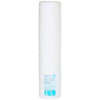 Картридж PS-20 ПП (10 микрон ) Jumbo для ХОЛОДНОЙ воды, нитяной ITA