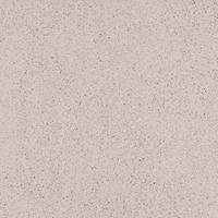 Керамогранит Техногрес Профи 300*300*7мм.светло-серый 1уп=1,35м2(15шт)1п=70,2м2