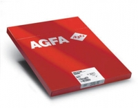 Рентгеновская пленка AGFA D7