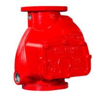 Клапаны водовоздушные Reliable модели D, АДЛ