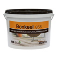 Клей Bonkeel универсальный 856 14 кг, морозостойкий