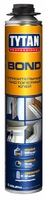 Пено-клей Tytan Professional BOND 750 мл
